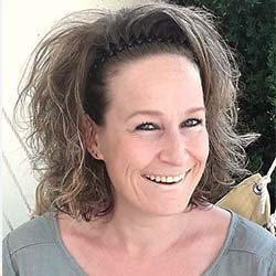 Karin Sollberger